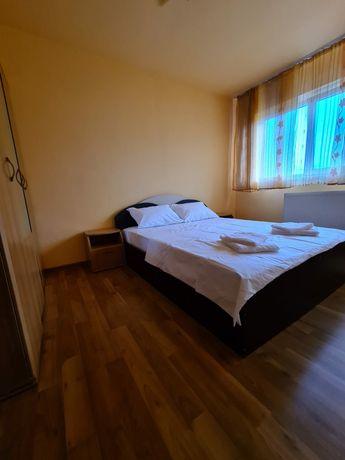 Regim Hotelier M6