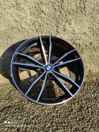 """Джанти 19"""" цола за БМВ BMW style 791m Спорт Пакет чисто нови f10 f30.."""