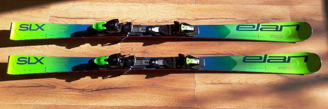 Ski Elan SLX 165 colectia 2019/2020