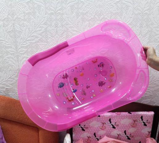 Ванная детская продам.