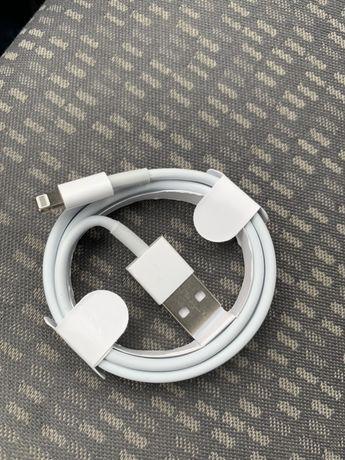Cablu incarcare si date USB-C SI Lighting iPhone Samsung