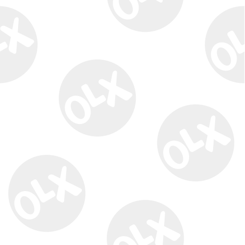 Adidasi Barbati Nike Air Force 1 High Total White!