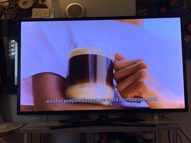 Samsung ue46es6300 3d full hd smart led tv