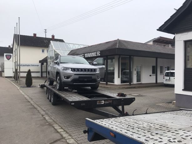 Platforma transport auto Romania,Germania/Austria/Belgia/Olanda/Franta