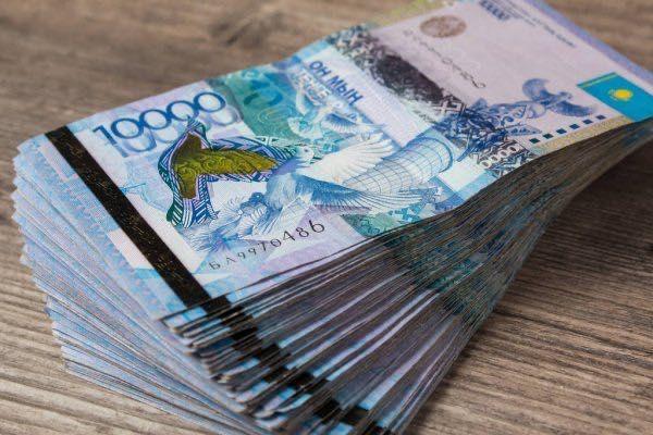 Деньги в долг, деньги под проценты