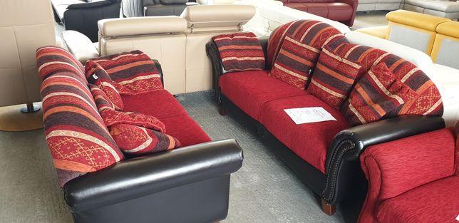 Set de doua canapele