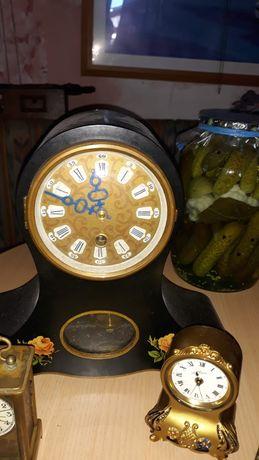 Colecție ceasuri mecanice