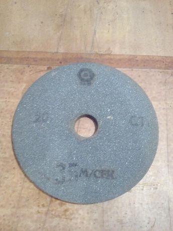 Продавам нови абразивни дискове за шмиргел