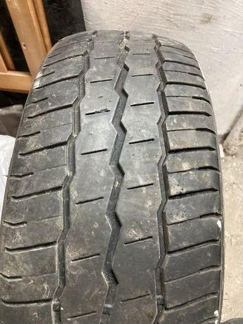 Продам летнюю шину 235/65/R16C