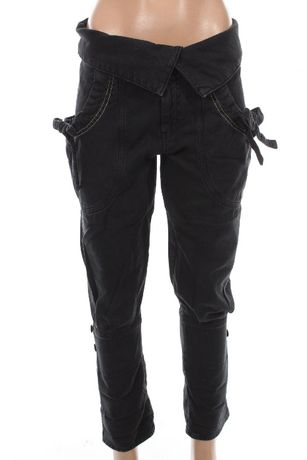 Нови панталони S / №25 Killah , Liebeskind,Bande originale