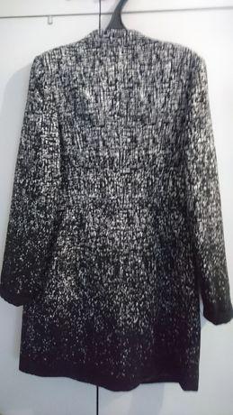 Пальто женское 42-44 новое