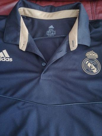 ORIGINAL Tricou Adidas Real Madrid
