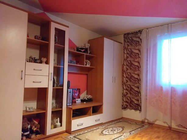 Vând casă+teren , Milova, Jud. Arad