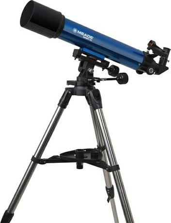 Телескоп MEADE  Infinity 90мм