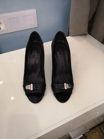 Туфли Givenchy оригинал