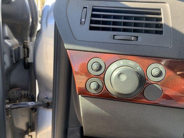 Opel astra 1,6 benzina