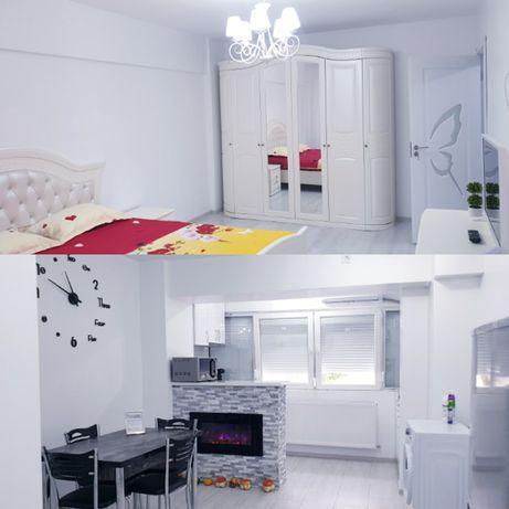 White Apartament Braila,Inchiriere apartament regim hotelier Republici