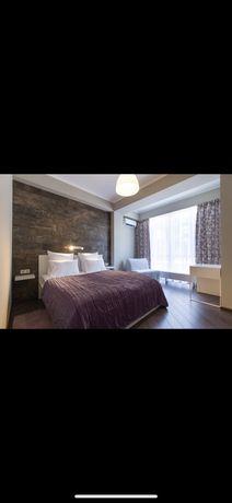 Сдается посуточно ЖК «Альтаир» 1- комнатная квартира