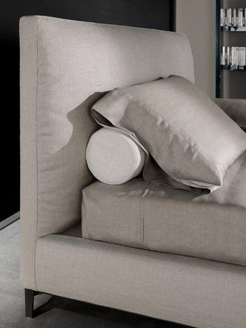 """Спален комплект """"Sheet Set"""" Minotti Italy"""