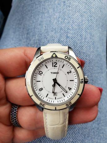 Vand Ceas Timex,  dama.