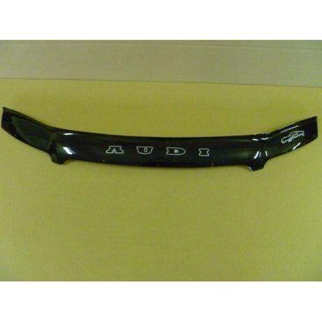 Deflector capota Audi A4/B6 2001-2005