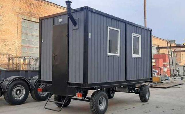 Продам контейнера жилои бытовка дом вагончик утепление новый