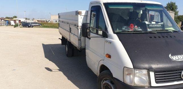 Transport marfa transport utilaje transport cereale transpotr orice