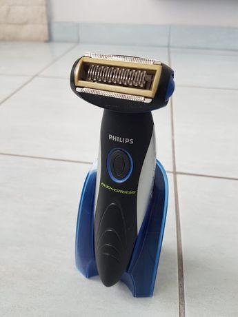 Aparat de ras Philips Bodygroom