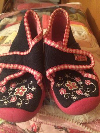детски обувки 21 номер