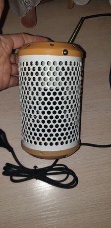 Инфракрасная Лампа-обогрев для рептилий 5000тг