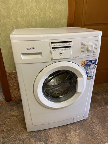 Продам стиральную машину Атлант