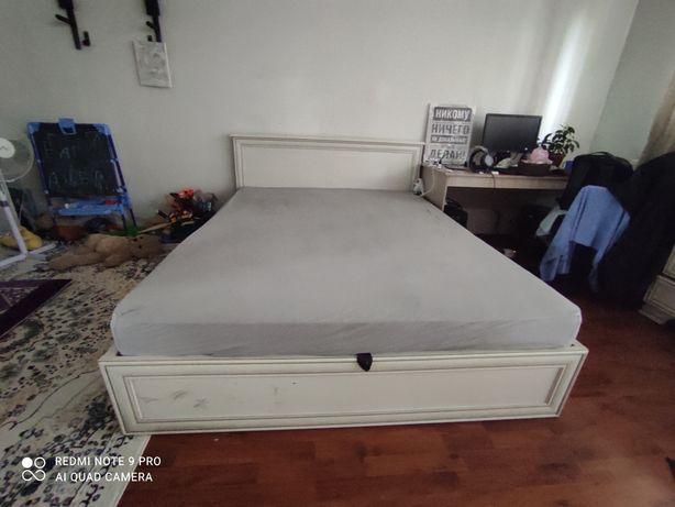 Спальная гарнитура тиффани