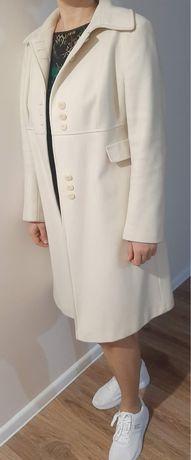 Продам пальто ШЕРСТЬ 100% Белоруссия