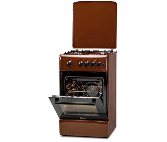 Aragazuri, masini spalat/frigidere- provenienta Germania, impecabile.
