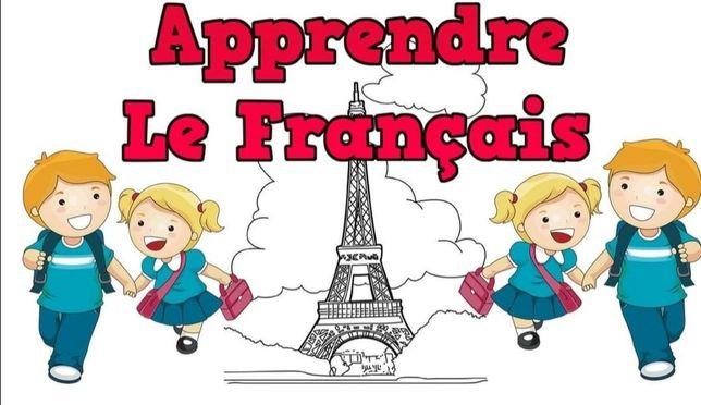 Meditații limbile franceză / engleză