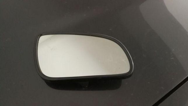 Oglinda dreapta electrocrom Audi A8 originala