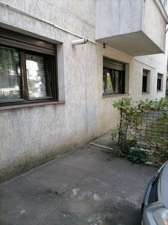 De vânzare Apartament cu trei camere