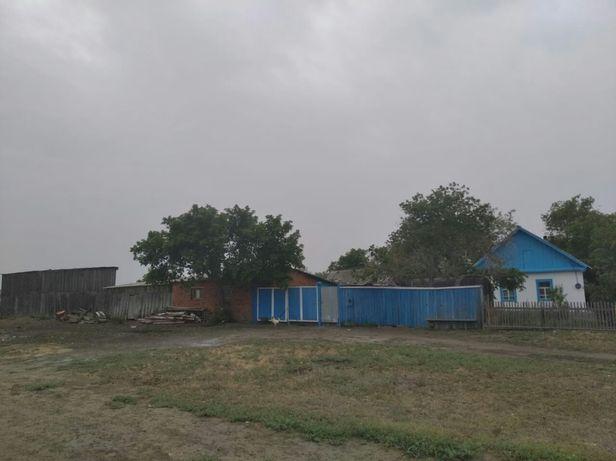 Срочно продам дом ул. Жданова