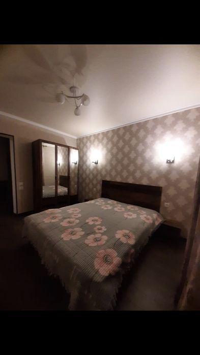 Гостиница, квартира посуточно. Аренда апартаментов в Мерке Мерке - изображение 1