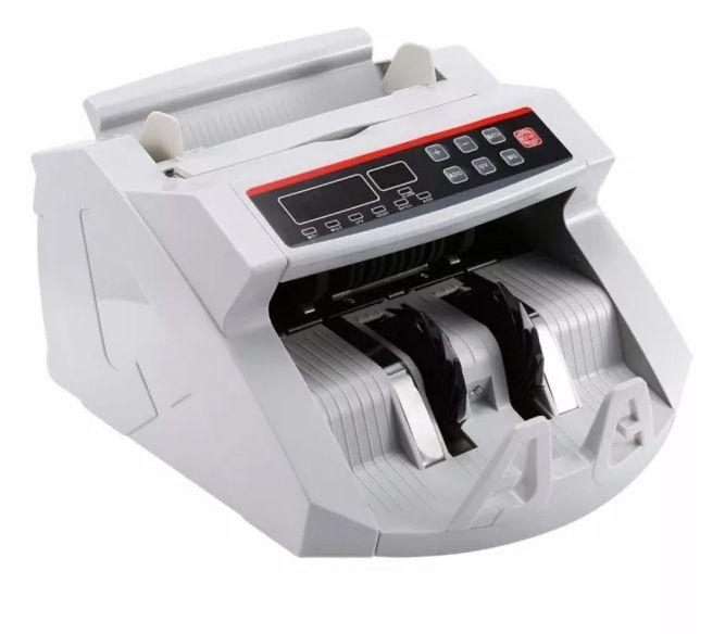НОВА Банкнотоброячна машина , брояч за пари , машина за броене на пари гр. София - image 1