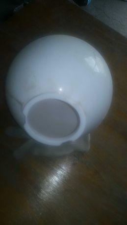 Плафон шар для заборов