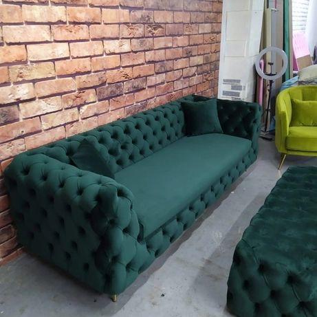 Перетяжка Изготовление Видоизменение ремонт мебели