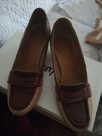 Обувки Arise 36 номер