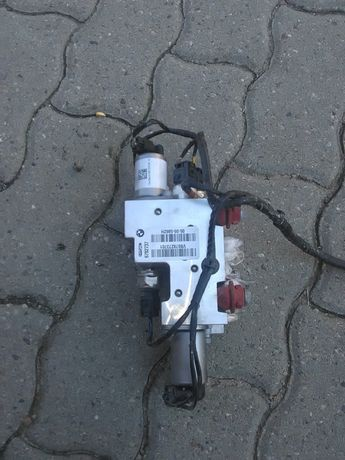 Pompa hidraulică bmw x6,bmw x5 DYNAMIC DRIVE ,VALVE BLOCK-VB679457802