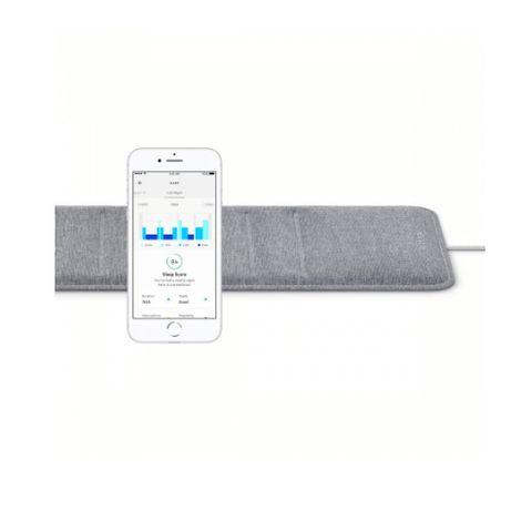Безжичен сензор за съня Withings