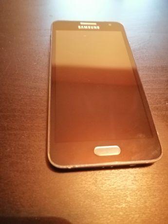 Telefon mobil Samsung A3 2015