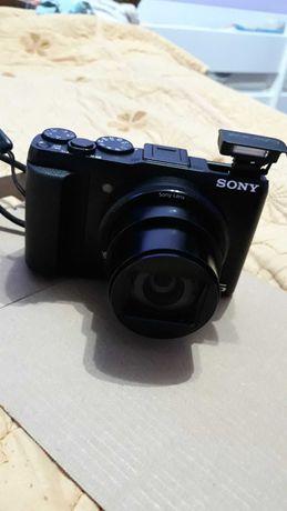 Aparat foto Sony Cyber-Shot DSC-HX50