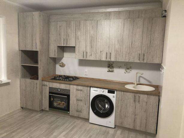 Мебельщик кухня мебель на заказ сборка разборка