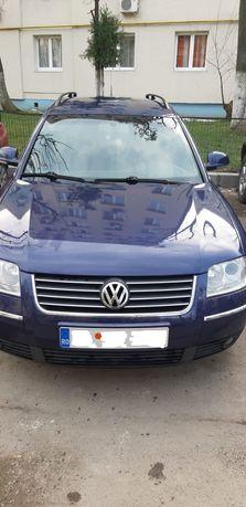Volks wagen _ 2005_combi