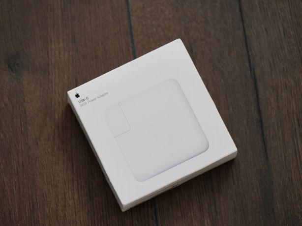 Incarcator Apple Power Adapter 96W USB-C / Nou ! Sigilat !